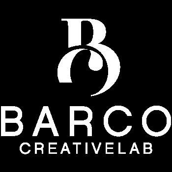 Barco Creative Lab Treviso
